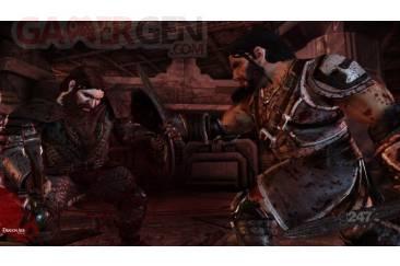 dragon age origins dwarf2_jpg_jpgcopy
