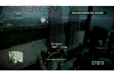 Battlefield bad company 2 screenshots captures Battlefield bad company 2 screenshots-615
