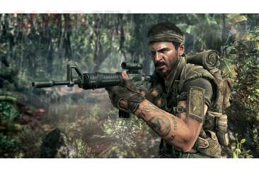 Call-of-Duty-Black-Ops-19