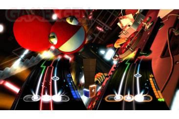 DJ-Hero-2_3