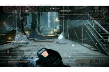 killzone-3-beta-25