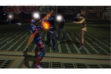 DC-Universe-Online-Epouvantail (18)