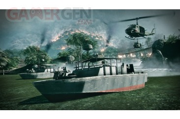 battlefield-bad-company-2-vietnam-dlc-battle-for-hastings-2