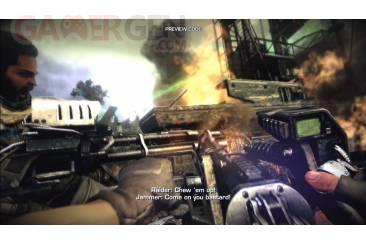 killzone-3-screenshots-captures-207
