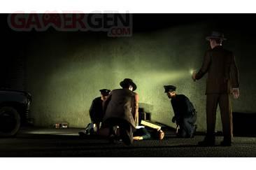 L.A.-Noire_39_26012011