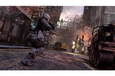 killzone-3-marche-de-salomon-retro-pack-screenshots-captures-03022011-001