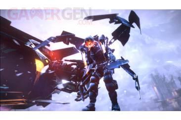 killzone-3-screenshot-story-20110211-32
