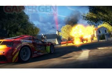 Motorstorm-Apocalypse-40_screenshot-19022011