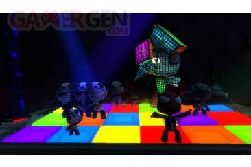 littlebigplanet-lbp-2-communaute-niveau-level-icetiger-the-littlebignightclub-26022011