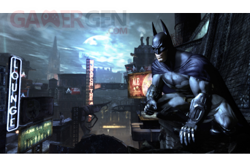 Batman-Arkham-City_03-03-2011_screenshot-3