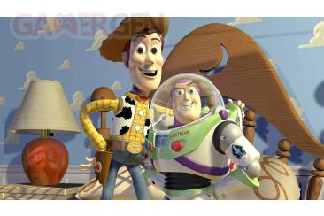 toy_story_3 toy_story_3_01