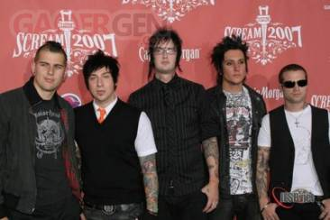 avenged-sevenfold-photo-10062011