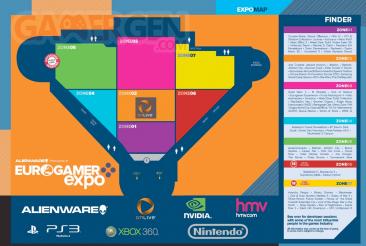 image-plan-eurogamer-expo-2011-11-19092011