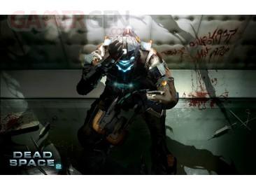 Dead-Space-2-art-3