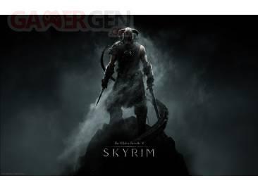 The-Elder-Scrolls-V-Skyrim_23022011-screenshot
