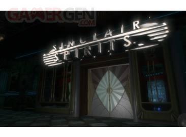 bioshock-sinclair-spirits-capture-screenshot-10042011