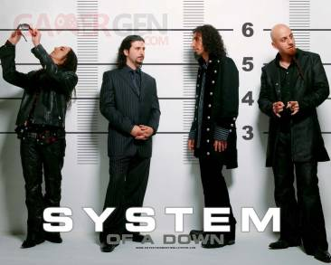 system-of-a-down-photo-02072011