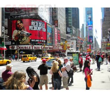 Red-Dead-Redemption-Time-Square