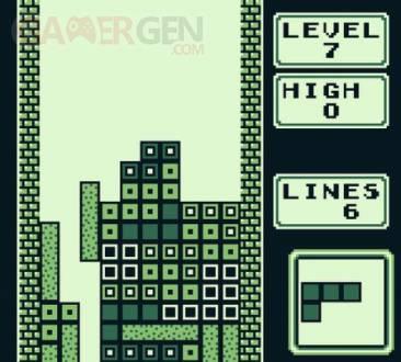 tetris-vba-06062011-001