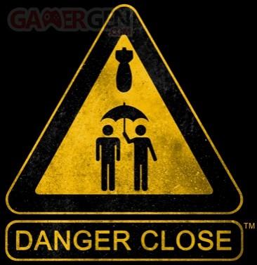 danger_close