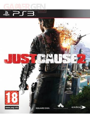 just-cause-2-ps3-jaquette