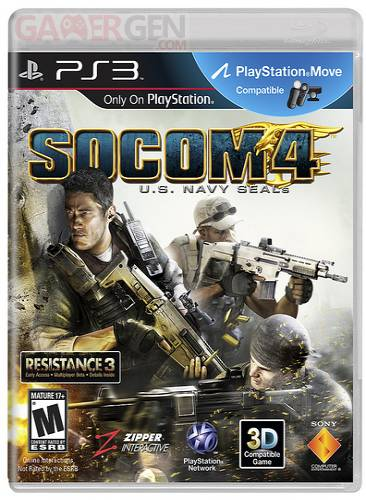 jaquette-socom-4-us-navy-seals-beta-resistance-3-09042011
