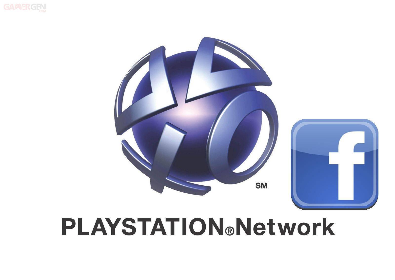 logo_psn-7028962