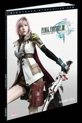 guide_officiel_ffxiii