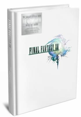 Guide_Collector_FFXIII