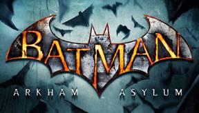 batman-arkham-asylum_00019501