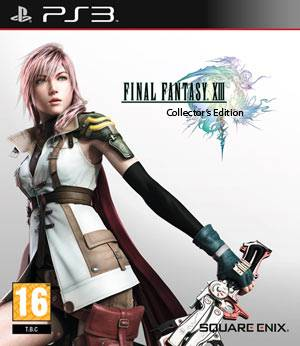 final_fantasy_xiii_cover_euro