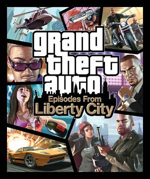 gta_episodes_from_liberty_city