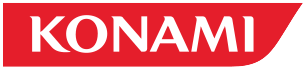 konami_logo_01