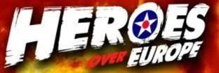 Heroes-Over-Europe