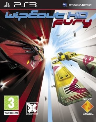 wipeout-bluray