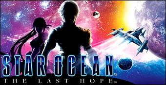 star-ocean-TLH4