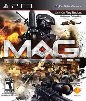 MAG_US