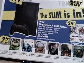 ps3-slim-best-buy