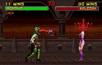 350px-Mortalkombat2