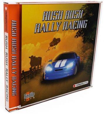 RushRushRallyRacing_Dreamcast