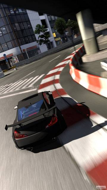 GT5_ss_preview_06