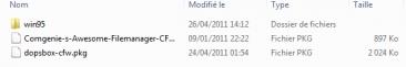 tuto-windows-95-ps3-dosbox-image (0)