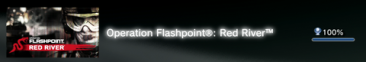 flashpoint red river trophees FULL   1