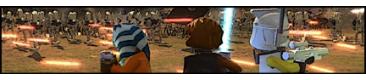 2011-45-LEGO-Star-Wars-III-Clone-Wars