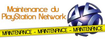 psn-maintenance-27052011-001