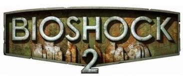 bioshock2ban