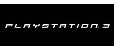 playstation-3-logo2