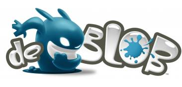 De_Blob-2