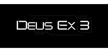 deus-ex-3-2
