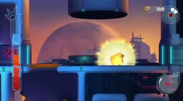 Explodemon!_1